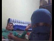 Picture OLHA BOLAS Leo 21 anos e seu amigo hetero Sa...