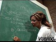 Picture VUBADO CLASS SEX