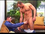 Picture Sex Psycho Scene 2