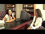 Picture Lesbian Office Sluts
