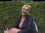 Picture Babalu brasilena porn