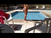 http://img-egc.xvideos.com/videos/thumbs/ae/35/9e/ae359e08f2cddc8f992e6c3dd498dd91/ae359e08f2cddc8f992e6c3dd498dd91.15.jpg