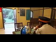 vatsayana kamasutra full movie full hindi b grade movie