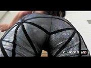 http://img-egc.xvideos.com/videos/thumbs/ae/6c/d4/ae6cd421bc11b810f20310dd6827fea2/ae6cd421bc11b810f20310dd6827fea2.15.jpg