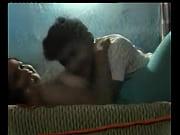 Picture PussySpace Video bahan aur bhai indian
