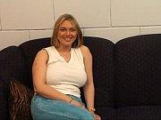 Picture Bijstandsmoeder.nl - Kimberly Mature - Big T...