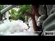 Picture Amirah Adara - Stranded 20y-Girls