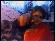 bollywood mallu masala movie scene 1 - in ...