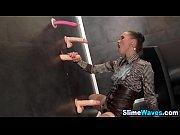 http://img-egc.xvideos.com/videos/thumbs/b2/5c/92/b25c92cbabcb1de7efc398dafbfd389c/b25c92cbabcb1de7efc398dafbfd389c.7.jpg