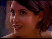 Picture El Click 3 - El calor del placer 1997 / The...