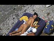 Picture Beach voyeur