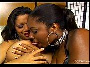 Picture Ebony lesbians