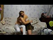Image Mãe safada e filha gostosa na putaria