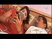 Bgrade Teen Actress Hot Scene in Bed desi masala videos