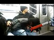 http://img-egc.xvideos.com/videos/thumbs/b3/df/d7/b3dfd7ff0a9e4bc21ef8ead2b5adae83/b3dfd7ff0a9e4bc21ef8ead2b5adae83.4.jpg