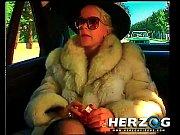 Picture Herzog Videos Classic German porn filth vide