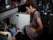 Picture Rachel Steele - Making of a MILF