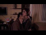 hot shruti bhabhi illegal romance with he ... bhabhisex xxx romance