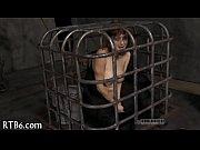 http://img-egc.xvideos.com/videos/thumbs/b6/38/9c/b6389c9ebb3d404a434244b5aa3d996e/b6389c9ebb3d404a434244b5aa3d996e.15.jpg