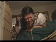 Picture Girlfriends Vomit Puke Puking Vomiting Gaggi...