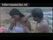 devi indian actress sexy video [indianmasa ... mallusexvideos