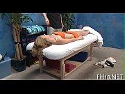 Picture Massage hot