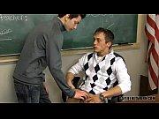 Picture Teacher Needs Hot Pleasure