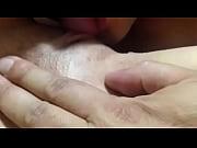 http://img-egc.xvideos.com/videos/thumbs/b7/10/fd/b710fd1691c78227ca16b512e6f35b38/b710fd1691c78227ca16b512e6f35b38.15.jpg