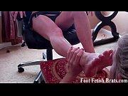 http://img-egc.xvideos.com/videos/thumbs/b8/59/3a/b8593a150a4342d101bd25479471f9f1/b8593a150a4342d101bd25479471f9f1.11.jpg