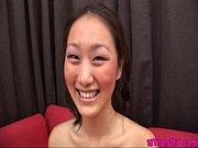 http://img-egc.xvideos.com/videos/thumbs/b9/b0/f4/b9b0f43dcce1e5247a44df4fcd312d7a/b9b0f43dcce1e5247a44df4fcd312d7a.1.jpg
