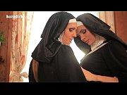 Picture Sacred Nuns Lesbian Sex
