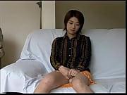 Picture Menstruation Video Japan