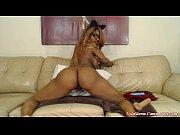 Picture Naughty Busty 34 GG's Ebony Nyla Storm...