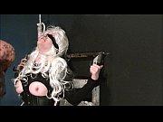 http://img-egc.xvideos.com/videos/thumbs/bc/83/16/bc831667a774eb7b8c801715030cd599/bc831667a774eb7b8c801715030cd599.9.jpg