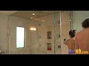http://img-egc.xvideos.com/videos/thumbs/bd/60/18/bd601849571f5176d86c8c1a94bfde82/bd601849571f5176d86c8c1a94bfde82.15.jpg