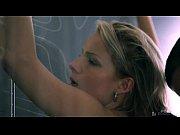 Picture Beautiful blonde bath wet - Samantha Jolie