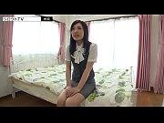 素人動画プレビュー2