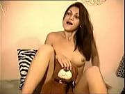 http://img-egc.xvideos.com/videos/thumbs/c0/98/97/c0989706187c7fe7b0e663cc9b1aa1d8/c0989706187c7fe7b0e663cc9b1aa1d8.1.jpg