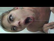 Picture Nude Girl Vomit Puke Puking Vomiting Gagging