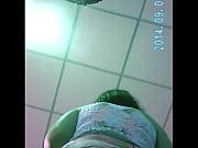 http://img-egc.xvideos.com/videos/thumbs/c0/eb/0e/c0eb0ee1bbc8cc0fdb9f673297db0734/c0eb0ee1bbc8cc0fdb9f673297db0734.1.jpg