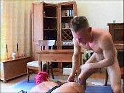 Picture Huge Tit German BBW Gets Fucked Hard