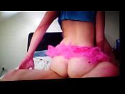 http://img-egc.xvideos.com/videos/thumbs/c3/45/b5/c345b5b7a12373b0d630b148ebd8183f/c345b5b7a12373b0d630b148ebd8183f.28.jpg