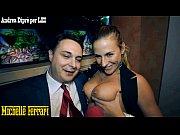 Picture Pornstar Michelle Ferrari does taste her cun...