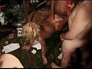 Picture Spantaneeus Xtasty- 1998 - Prt2