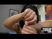 Picture Latina amateur handjob