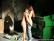 Picture Classic MILF Pornstar Action
