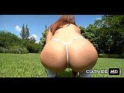 http://img-egc.xvideos.com/videos/thumbs/c6/54/df/c654df5c9fcb3eca26284931ad23815c/c654df5c9fcb3eca26284931ad23815c.15.jpg