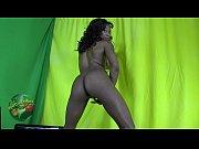 Picture FULL VIDEO SCENE VCE Set5 Scene7 slim freaky...