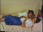 hot actress Sex Video deshi bhabhi