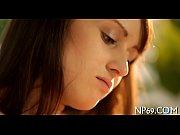 http://img-egc.xvideos.com/videos/thumbs/c7/ff/3a/c7ff3adac875ea35970b852a93813414/c7ff3adac875ea35970b852a93813414.20.jpg